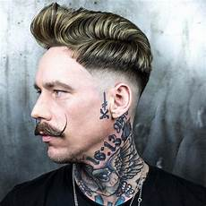 40 new mens hairstyles for handsomes hairstyles fashion and clothing