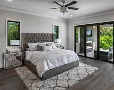 21 Modern Bedroom Ideas For A Bedroom