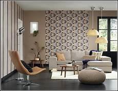 Moderne Tapeten F 252 Rs Wohnzimmer Page Beste
