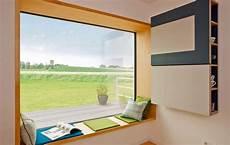Eine Gem 252 Tliche Sitzbank Am Fenster Inspiration