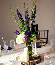 17 really cool diy ideas for rustic wedding centerpiece