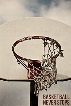 nike basketball never stops wallpaper basketball never stops wallpapers wallpapersafari