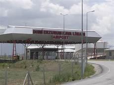 flughafen münster parken erzurum airport