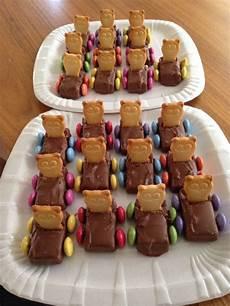 Kinder Dessert Backen Und Kochen Mit Kindern Kinder
