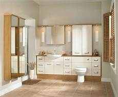 picture ideas for bathroom fitted bathrooms in bolton showers bathroom ideas
