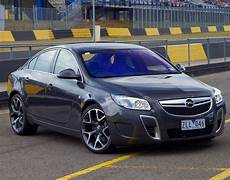 2013 Opel Insignia Opc Review Photos Caradvice