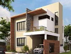 icymi exterior color combinations for small houses in india house paint color combination