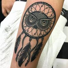 50 owl tattoo designs for every personality tats n rings