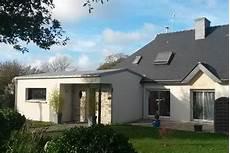 extension maison prix extension de maison prix et conseils pour agrandir sa maison
