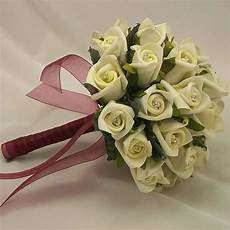 Wedding Bouquets Artificial Flowers