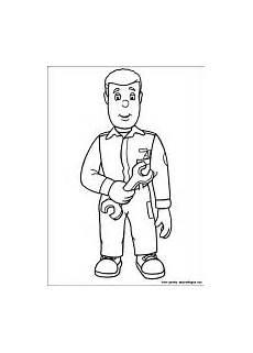 Ausmalbilder Feuerwehrmann Sam Juno Brandweerman Sam Kleurplaat Zoeken Kleuren