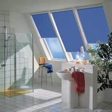 Velux Dachfenster Rollo Preise - rollos passend f 252 r velux dachfenster kaufen sundiscount