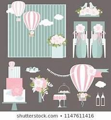 cake and balloons images stock photos vectors