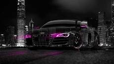 Bmw Sports Car Wallpaper With Purple Background Designs neon sports cars wallpapers top free neon sports cars