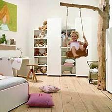 Kinderzimmer Gestalten Dekoration Deko Ideen