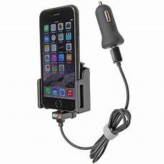 Iphone 6 Autohalterung - charging car mount holders for iphone 6 and 6 plus