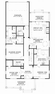 cajun style house plans twinbrook acadian style home plan 055d 0877 house plans