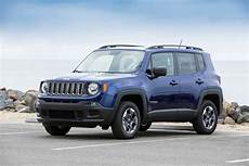 Jeep Renegade Sport - 2017 jeep renegade sport review term update 2