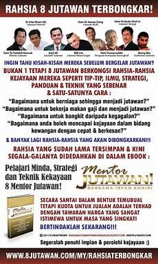 jutawan forex malaysia rahsia rahsia 8 jutawan terbongkar profail 8 jutawan