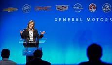 general motors filiales general motors anuncia su plan estrat 233 gico global