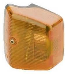 blinker kotfl 252 gel f 252 r mercedes atego 5 95 netto