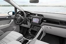 Volkswagen Touran Sound - volkswagen touran gti rendering looks awkwardly