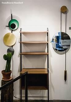 shop casa six interior design shops in copenhagen you need to