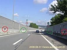 Verkehrssignale Schweiz Bedeutung Verkehrszeichen Der