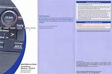 service manuals schematics 2003 volkswagen gti electronic throttle control 2003 volkswagen gti owners manual in pdf
