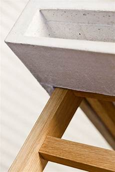 beton design berlin the concrete table sigurd larsen