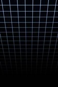 iphone grid wallpaper white grid iphone wallpaper and ipod touch wallpaper