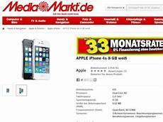 G 252 Nstige Smartphones Ohne Vertrag Media Markt Handy