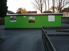 garage mieten oberhausen verkehrsg 252 nstig gelegene einzelgarage in oberhausen zu