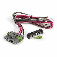 grote wire harness grote 68680 sp wire harness autoplicity