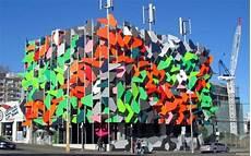 edificio pixel australia edificiosorprendentes edificio del pixel australia edificiosorprendentes