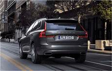 new volvo models 2019 the award winning 2019 volvo xc60 midsize suv on sale in