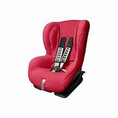 britax duo plus summer cover car seats from pramcentre uk