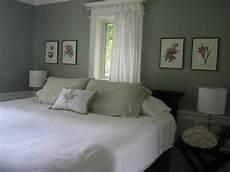 rustic bedroom colors behr gray green paint gray green