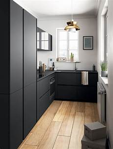 Kitchen Furnitur 15 Modern Kitchen Cabinets For Your Ultra Contemporary Home