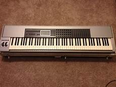 m audio keystation 88 m audio keystation pro 88 with free shipping reverb