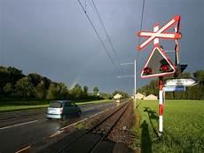 Suisse Code De La Route