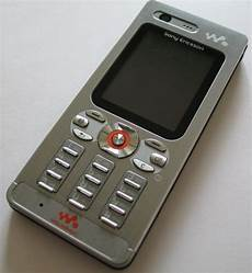 sony ericsson w880i sony ericsson w880i search engine at search