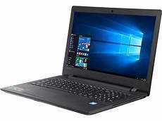 intel celeron n3060 lenovo laptop ideapad 110 80t70012us intel celeron n3060