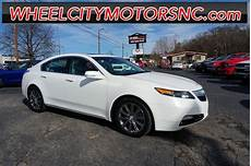 2014 acura tl 3 5 for sale in asheville