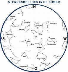 constellation of taurus worksheet 92 best constellations of the sky images on