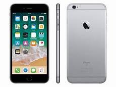 apple iphone 6s plus 32 gb space grau kaufen im