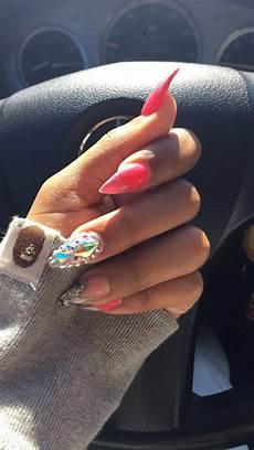 pin by nail snob on nail snob celebrity nails nail tech