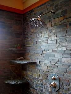 slate bathroom ideas in home slate shower room contemporary bathroom san francisco by le designs