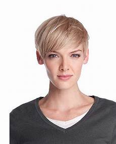 20 straight short haircuts for women short hairstyles