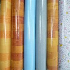 pvc carpet at rs 20 square pvc carpets id